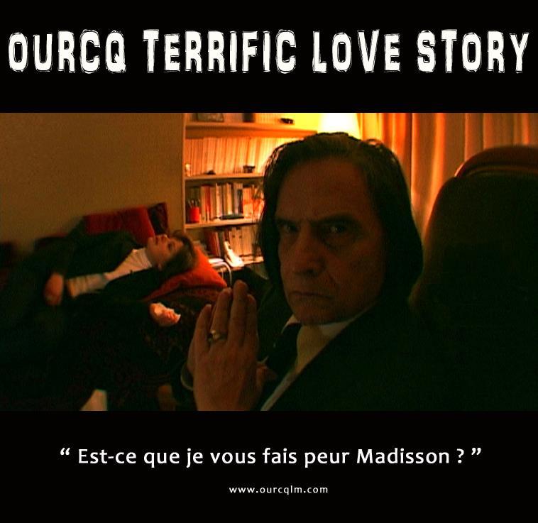 OURCQ TERRIFIC LOVE STORY    foire aux questions / les réponses du réalisateur  560388_416643925063564_1292500176_n3