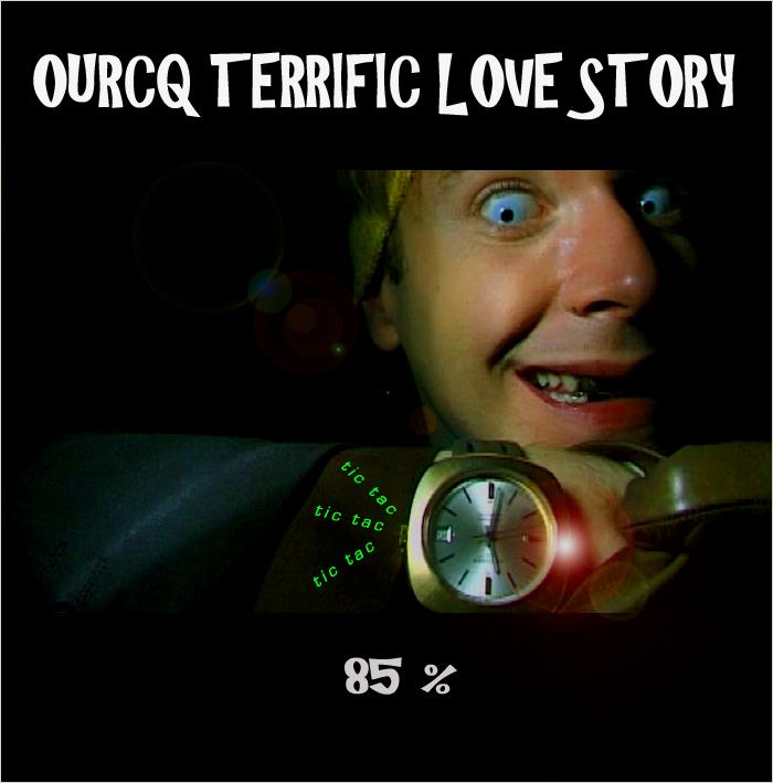 OURCQ TERRIFIC LOVE STORY  film tourné à 85%   602398_384753154919308_151782199_n