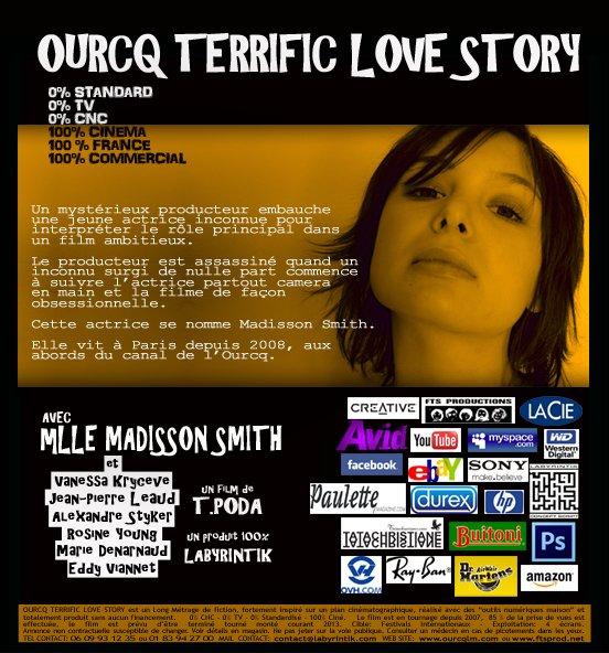 OURCQ TERRIFIC LOVE STORY   Infos : les six pourcentages clefs + logos PDF-WEBFAQ-image-seule-copie