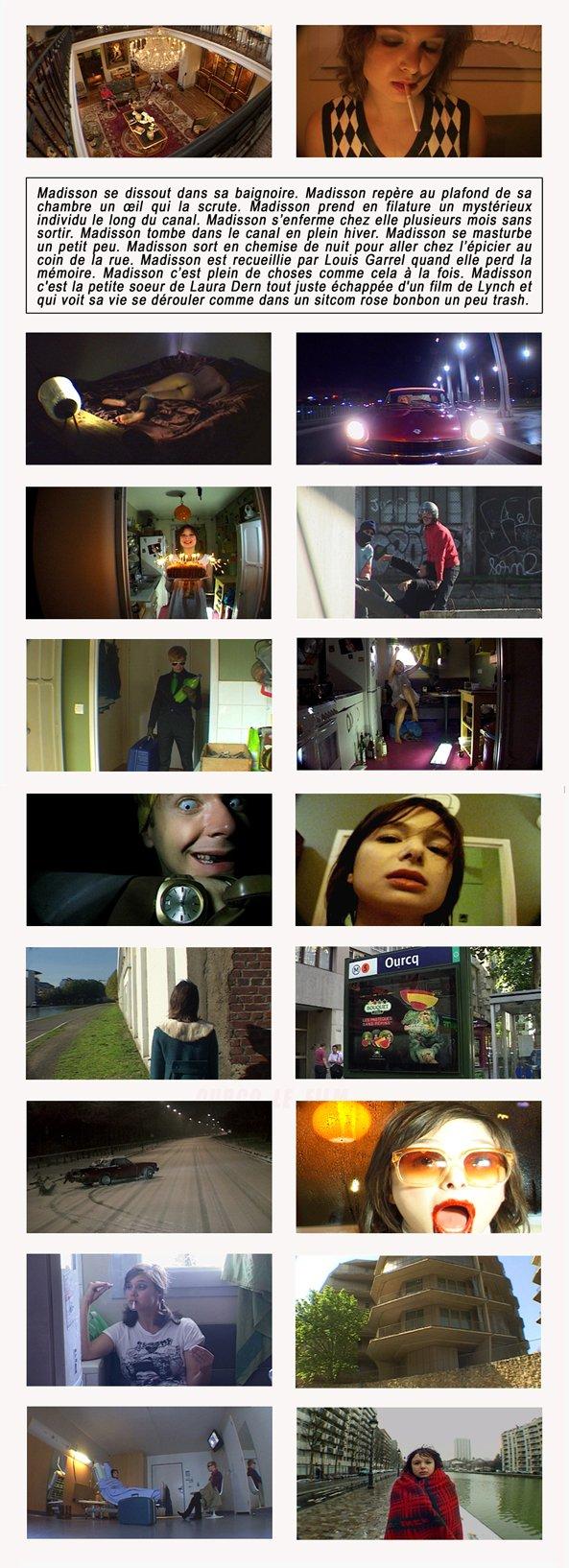 OURCQ TERRIFIC LOVE STORY Eléments Scénaristiques WEB-PHOTOGRAMME1